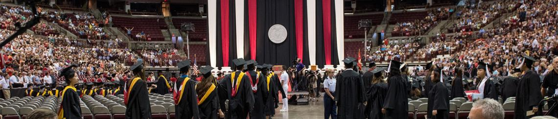 Ohio State University Graduation 2020.Future Commencement Dates Commencement